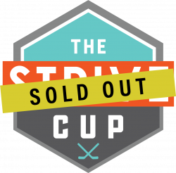 Strive_cup_soldout