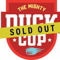 TheMightyDuckCup2_soldout
